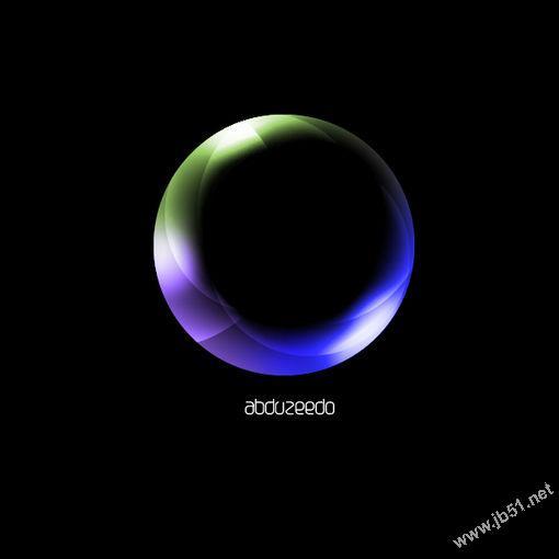 Firework制作炫酷的彩色光球