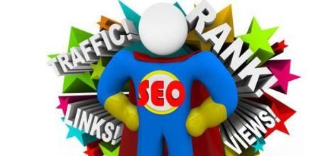 SEO網站優化到底有什麼作用?-阿澤